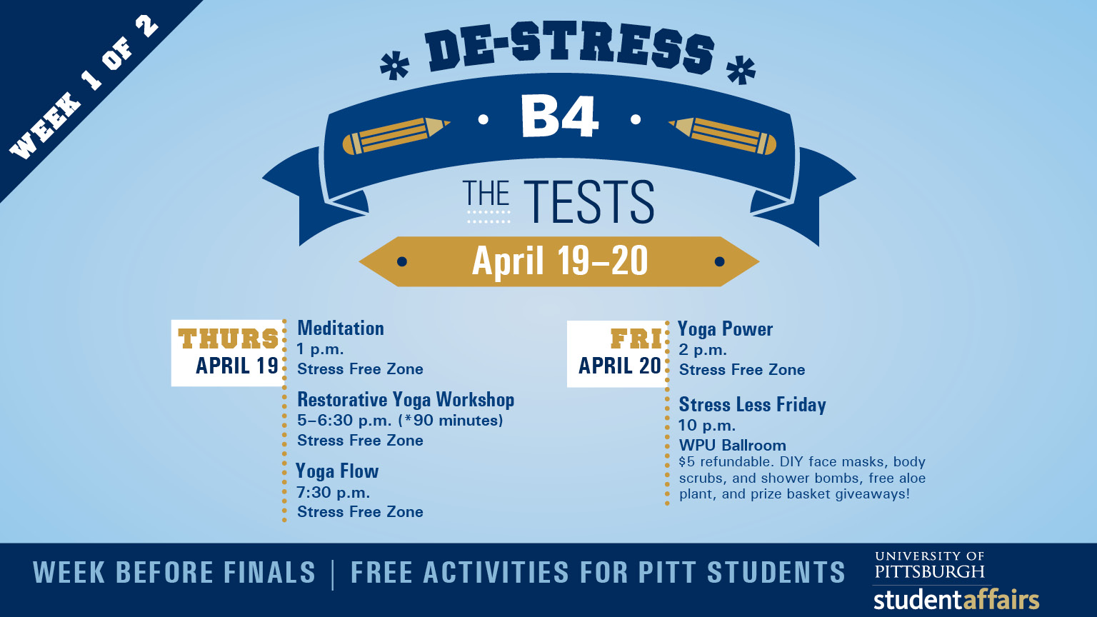 DeStress_tvslides_ April 20