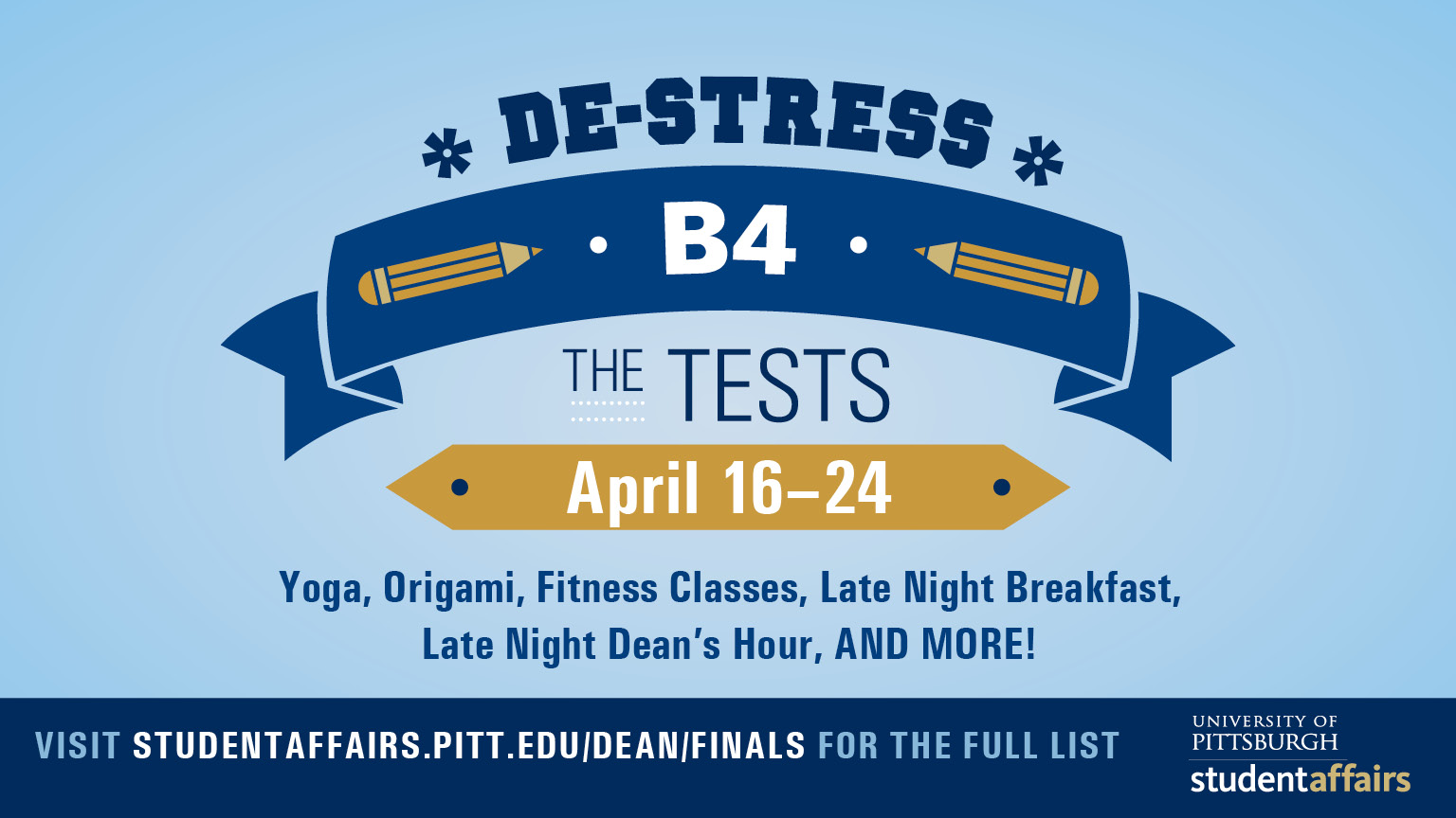DeStress_tvslides_ April 24
