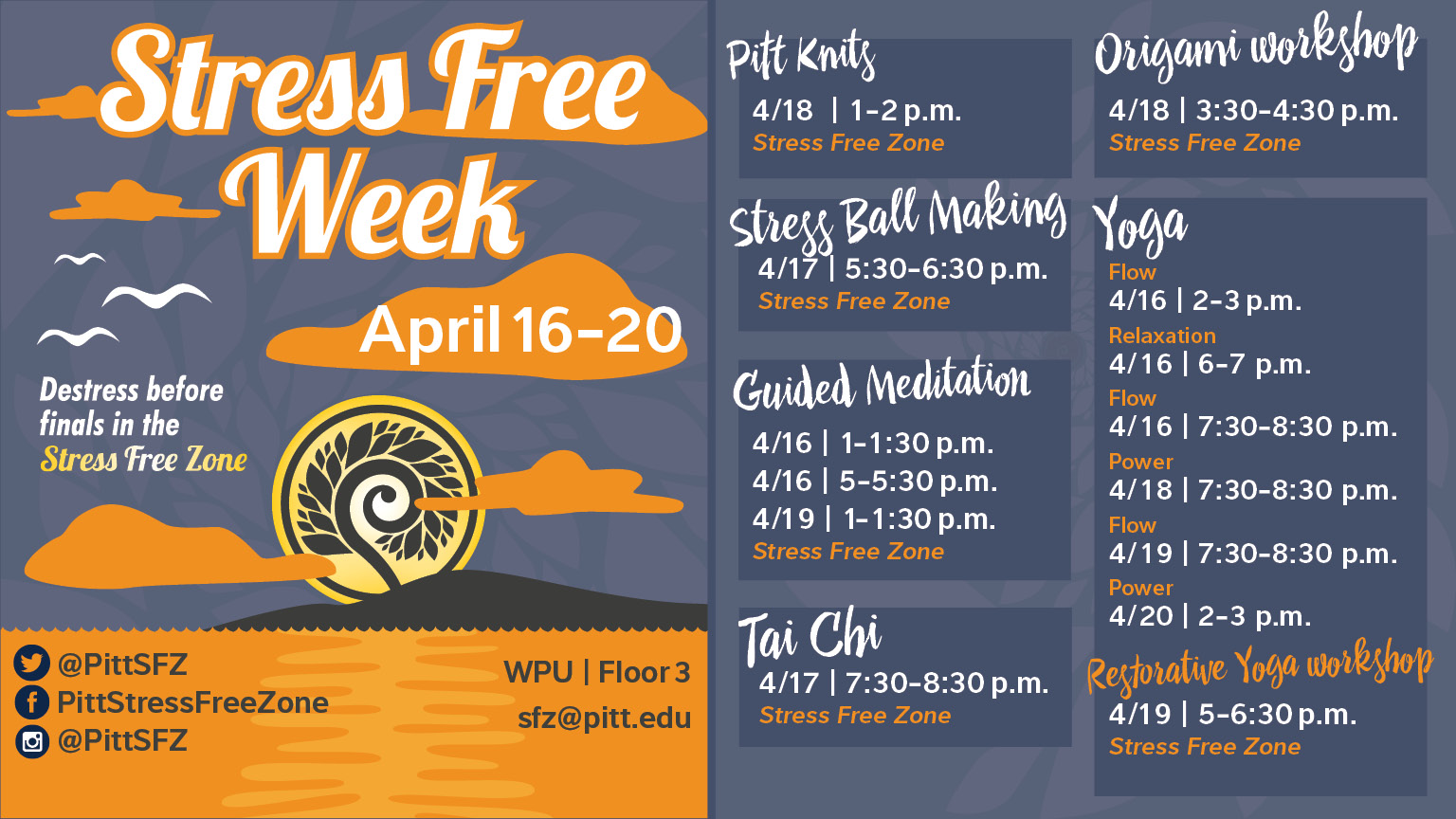 FinalStressFreeWeek_April 20