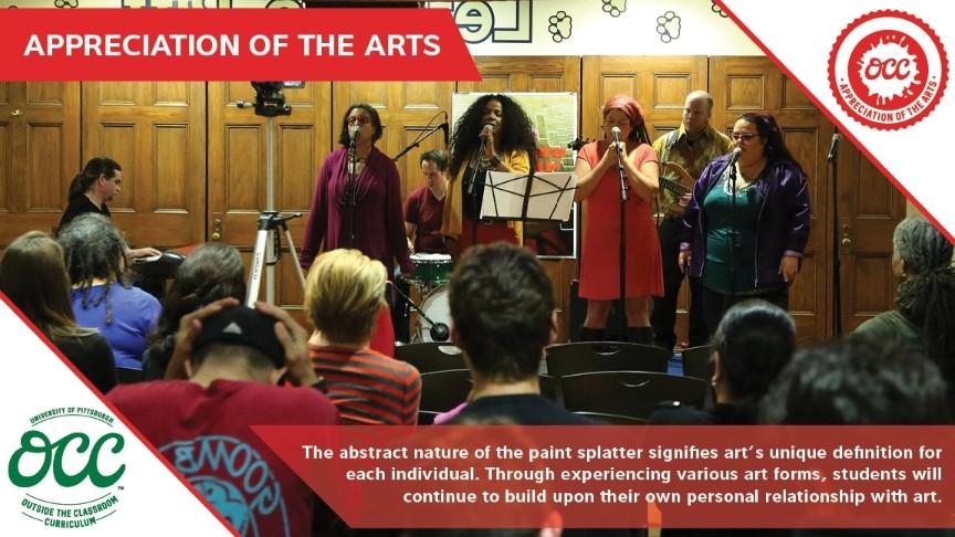 OCC Appreciation of the Arts TV Slide_clean