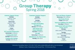 GroupTherapy_S18_tvslide_April 30