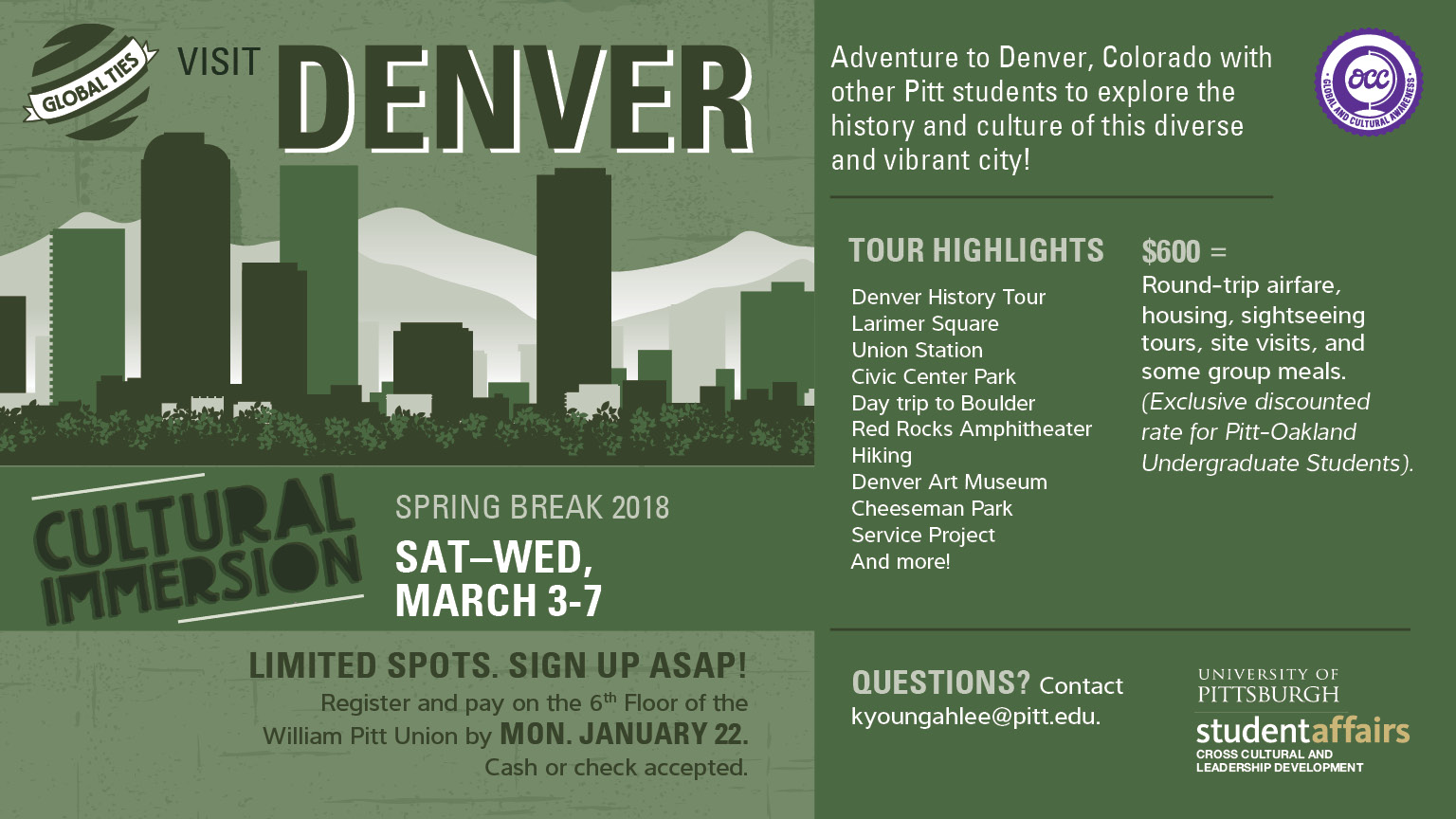 Culturalimmersion-DENVER_Jan 22