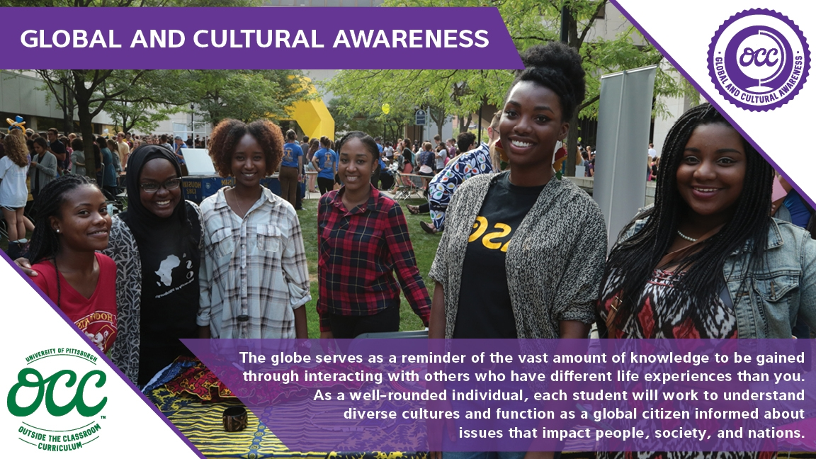 OCC Global and Cultural Awareness TV Slide_clean