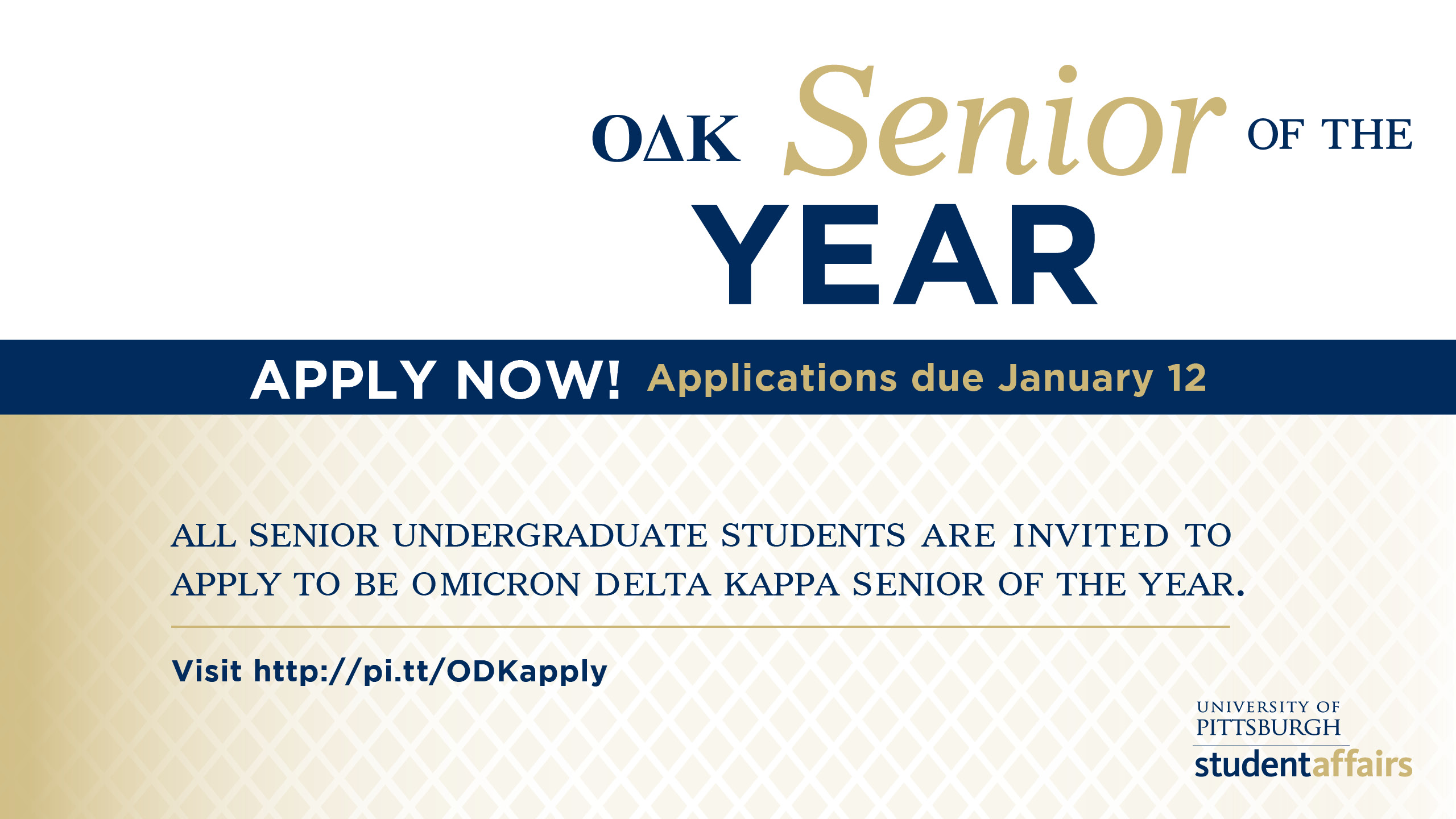 SenioroftheYear_application18_digital_Jan 12