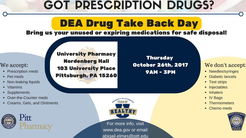 Drug Take Back_Oct 26_clean