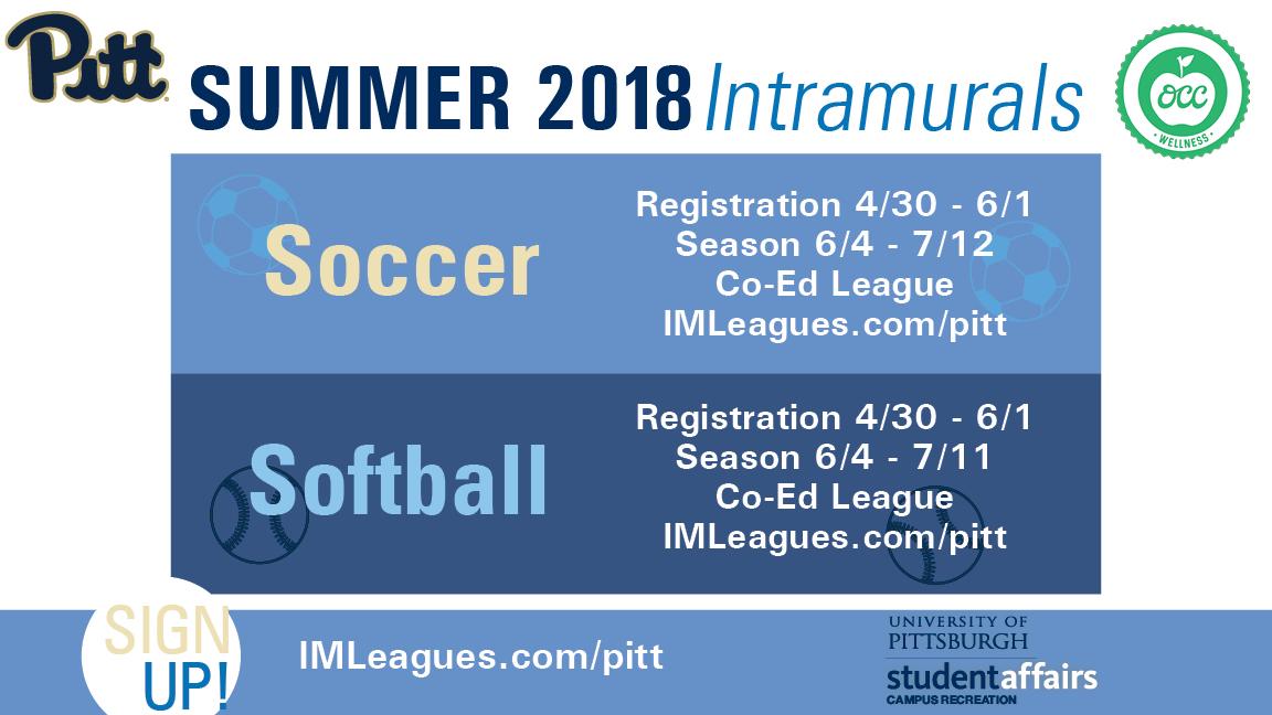 Intramurals_Summer18_June-1
