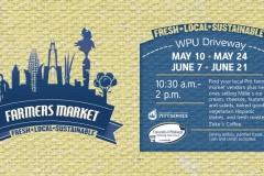 Farmers Market_alldates_June 21