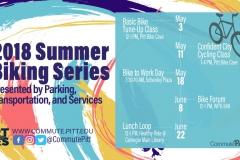 Summer Biking Series_June 22