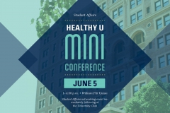 miniconference2018_June 5