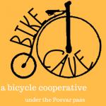 BikeCave_Logo