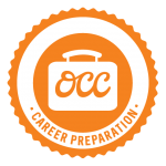 NEW OCC Career