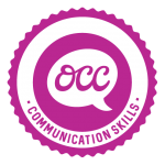 NEW OCC Communication
