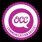 NEW OCC Communication