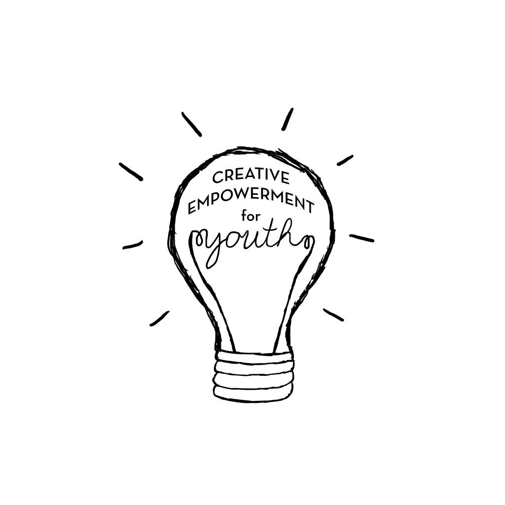 CreativeEmpowerment