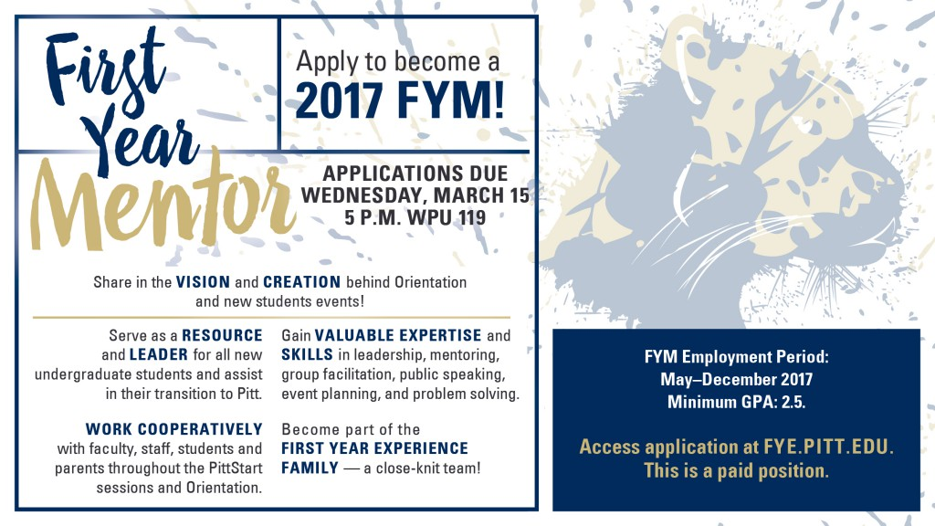 FYM Application