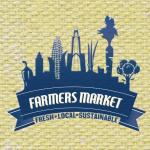 FarmersMarket_Logo