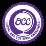 NEW OCC Global&Cultural