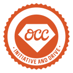 NEW OCC Initiative&Drive