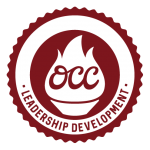 NEW OCC Leadership