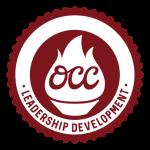 NEW OCC Leadership