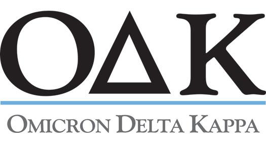 ODK-Logo-2-resize