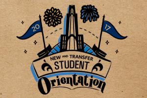 Orientation Logo 2017