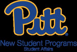 SA-NewStudentPrograms (yellow outline)