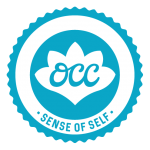 NEW OCC Sense of Self