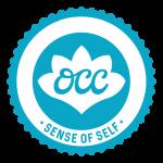 NEW OCC Sense of Self