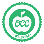 NEW OCC Wellness