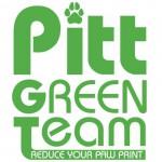 PS-Green Team