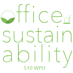 Student Office of Sustainability
