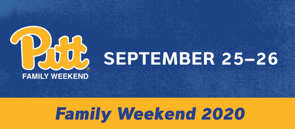 familyweekend_announcement2020