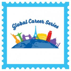 Global Career Series Logo 2017