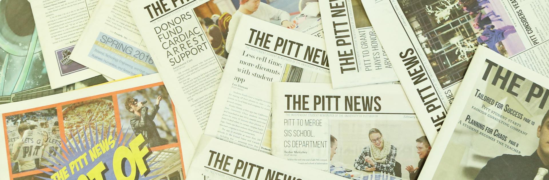 PittNews