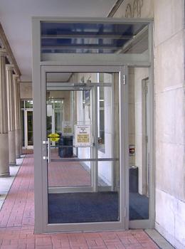Book-Entrance2
