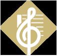 MUSIC_gold