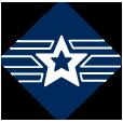ROTC_Navy