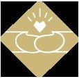 SERVICE_Gold