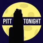 Pitt Tonight