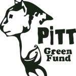 Pitt Green Fund
