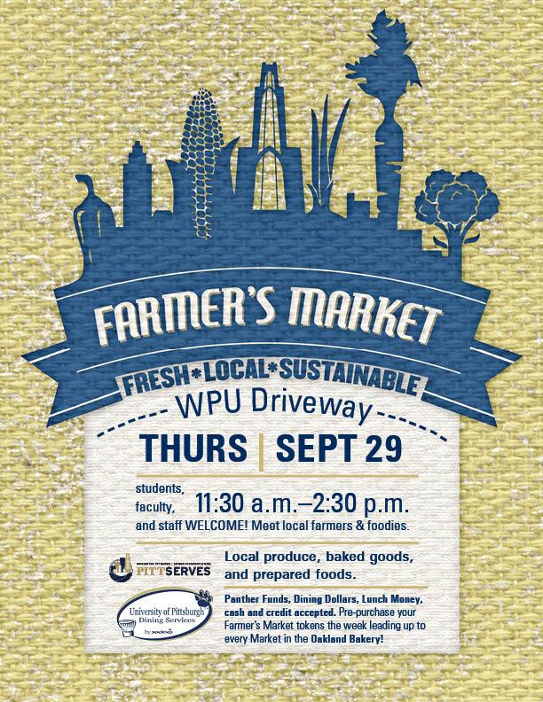 Farmers-Market_Sept29