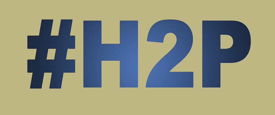 Pitt-Pride-H2P