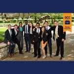 Student Employment Fair News