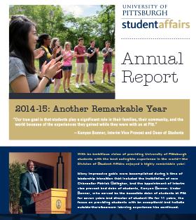 AnnualReport14-15