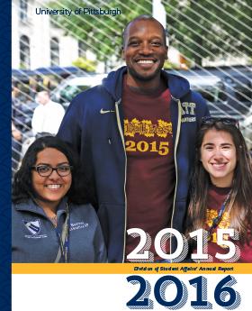 AnnualReport15-16