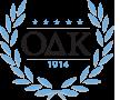 odk-logo