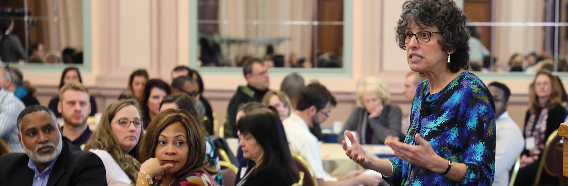 Symposium-Large