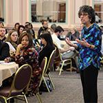 Symposium News Thumbnail