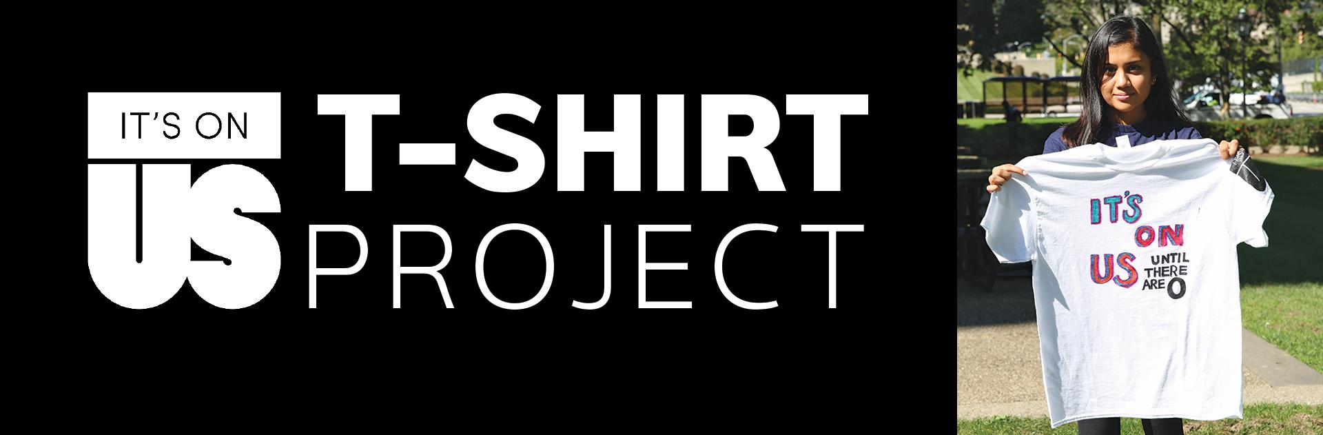 TshirtProject_WebBanner